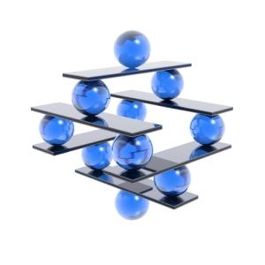 shutterstock_27629083_Blue_Balls